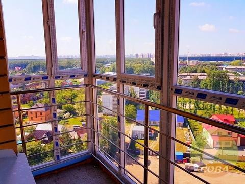 Продажа квартиры, Тюмень, Верхнетарманская - Фото 2