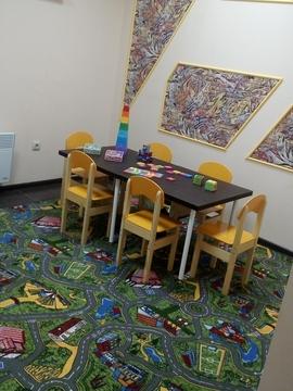 Детский клуб отдыха и развлечений - Фото 3