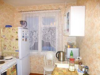 Продажа квартиры, Мурманск, Ледокольный проезд - Фото 2