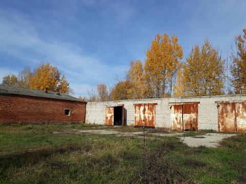 Высоколиквидный актив, помещения для бизнеса. - Фото 2