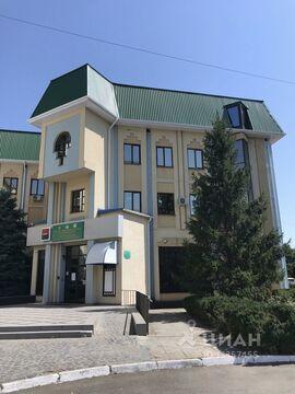 Аренда офиса, Майкоп, Ул. Димитрова - Фото 2