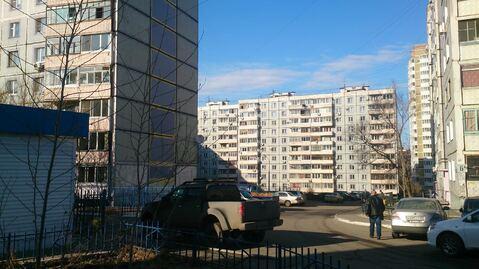 Продам двухкомнатную квартиру, ул. Большая, 8 - Фото 1
