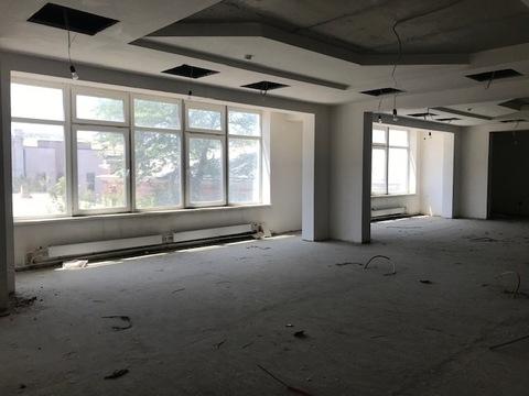 Коммерческое помещение 446 м2 в центре! - Фото 1