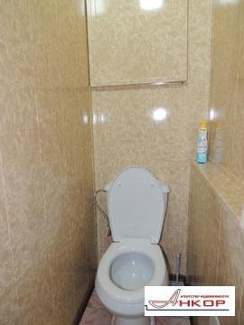 Двухкомнатная квартира на пмк - Фото 3