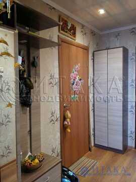 Продажа квартиры, Бокситогорск, Бокситогорский район, Ул. Нагорная - Фото 2