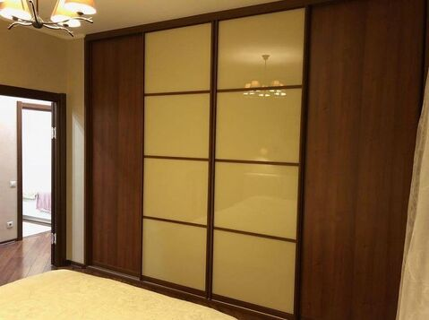 Продается квартира г Краснодар, ул им Яна Полуяна, д 45 - Фото 3