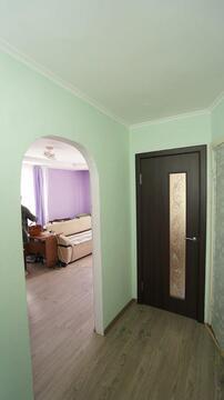 Однокомнатная квартира в развитом районе, по доступной цене - Фото 4