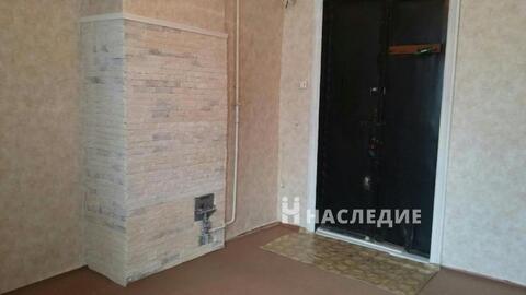 Продается коммунальная квартира Семашко - Фото 3