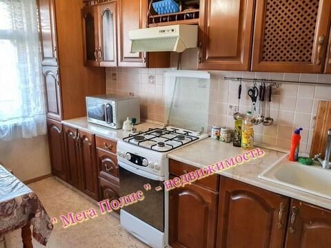 Сдается 2-х комнатная квартира 54 кв.м. ул. Гагарина 59 на 1/5 этаже, - Фото 5
