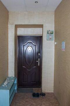 Продажа квартиры, Шадринск, Ул. Февральская - Фото 1