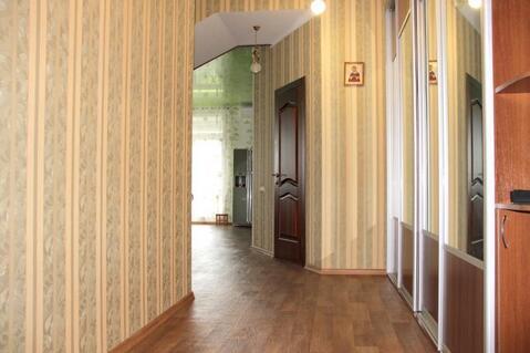 Продам дом 337,6 кв.м, г. Хабаровск, ул. Усадебная - Фото 3
