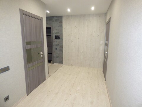 Продажа квартиры с дизайнерским ремонтом - Фото 3