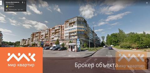 Сдается коммерческое помещение, 1-я Утиная - Фото 1