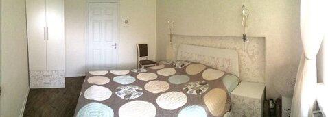Аренда 2-комнатной квартиры на ул. Октябрьской, центр - Фото 1