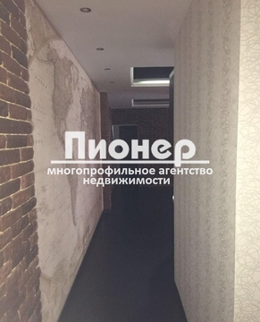 Продажа квартиры, Нижневартовск, Ленина Улица - Фото 3