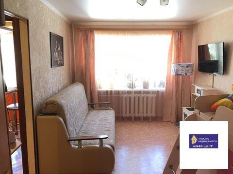 1-комнатная квртира - Фото 2