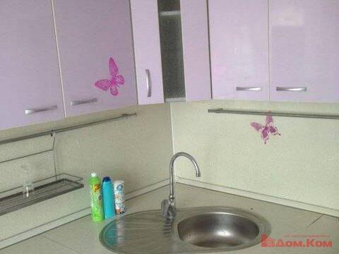 Аренда квартиры, Хабаровск, Ул. Фрунзе - Фото 2
