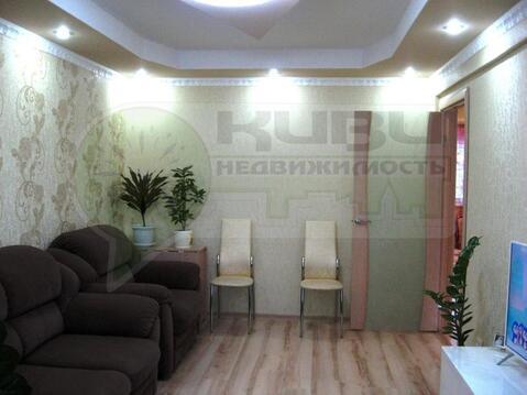 Продажа квартиры, Вологда, Ул. Медуницинская - Фото 2