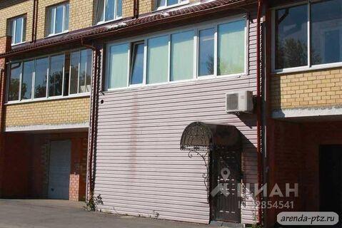 Продажа готового бизнеса, Петрозаводск, Ул. Лососинская - Фото 2
