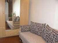 Квартира ул. Колхозников 52, Аренда квартир в Екатеринбурге, ID объекта - 321307809 - Фото 1