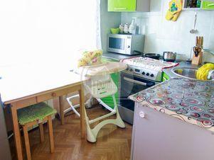 Продажа квартиры, Холмск, Холмский район, Ул. Школьная