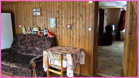 Дом для круглогодичного проживания Мос обл Минское ш, до метро 135 км - Фото 3