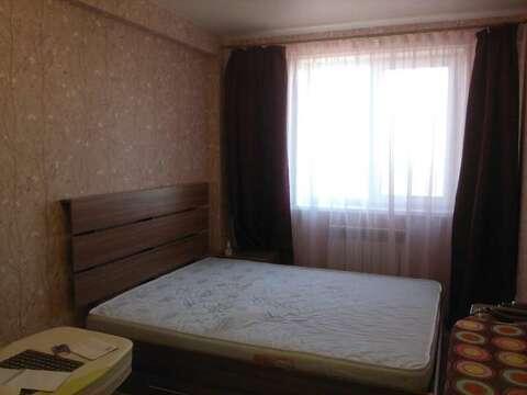 Аренда квартиры, Новочеркасск, Магнитный пер. - Фото 1
