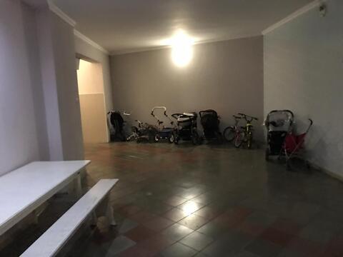 Уютная 4-комнатная квартира в центре Владикавказа - Фото 5