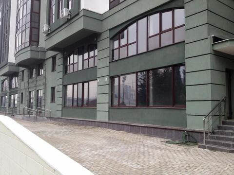 Сдам в аренду коммерческую недвижимость в Центре - Фото 3