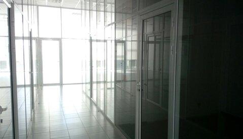 Сдаются помещения на 3 этаже ул К. Симонова 17 - Фото 4