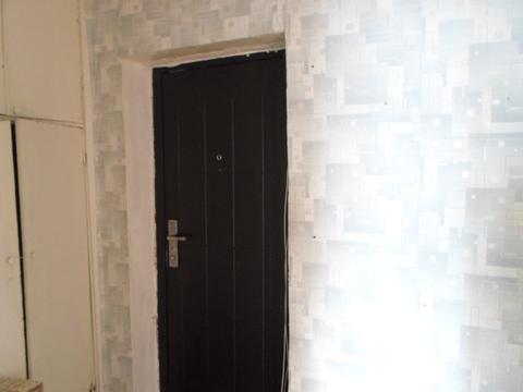 2 комнатная 5-67 - Фото 4