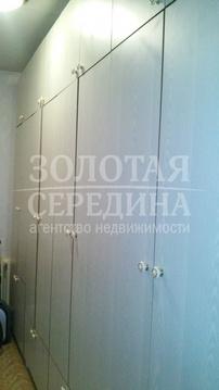 Продается 4 - комнатная квартира. Старый Оскол, Партсъезда 22 ул. - Фото 5