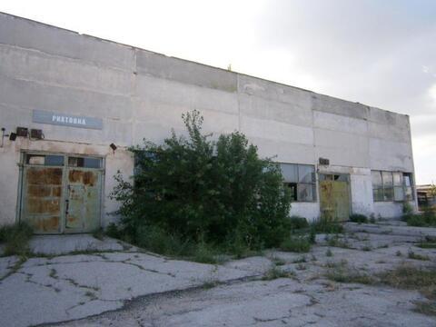 Продажа имущественного комплекса в Евпатории - Фото 3