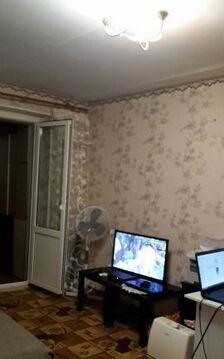 1 750 000 Руб., 1-к. квартира 33 кв.м, 5/9, Купить квартиру в Анапе по недорогой цене, ID объекта - 329561356 - Фото 1