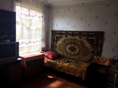 Аренда квартиры, Афипский, Северский район, Ул. Красноармейская - Фото 1