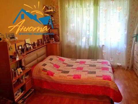 1 комнатная квартира в Обнинске, Энгельса 1 - Фото 2