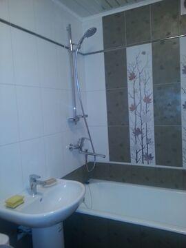 Сдам 1-комнатную квартиру в центре Уфы впервые - Фото 5