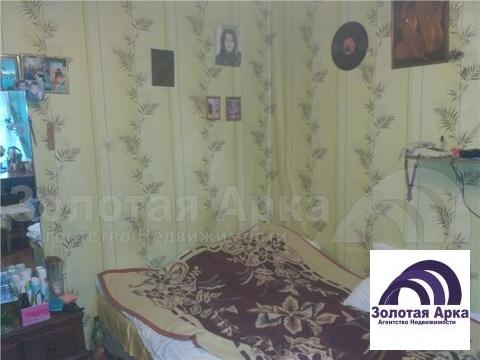 Продажа дома, Туапсе, Туапсинский район, Ул. Калараша - Фото 2