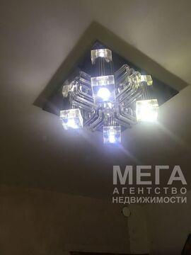 Объект 601058 - Фото 3