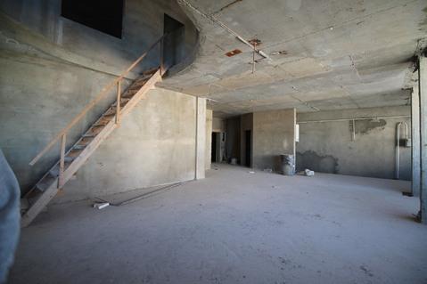 2 уровневая квартира в доме бизнес класса - Фото 5