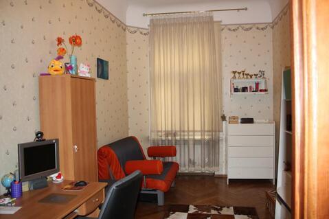 Продажа квартиры, bazncas iela, Купить квартиру Рига, Латвия по недорогой цене, ID объекта - 311841148 - Фото 1