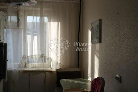 Продажа квартиры, Волгоград, Им Панферова ул - Фото 4