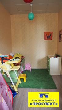 Часть дома Приокский, ул.Луговая - Фото 3