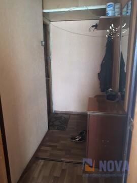 """Продается двух комнатная квартира в 3 мин. пешком от м. """"Верхние Лихоб - Фото 5"""