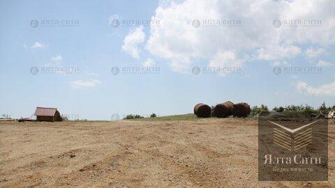 Продажа участка, Алушта, Безымянная ул. - Фото 4
