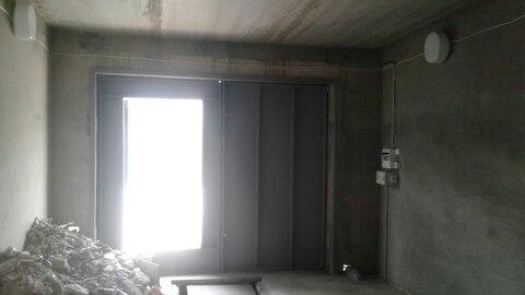 Продам кирпичный гараж ул.Есенина - Фото 4