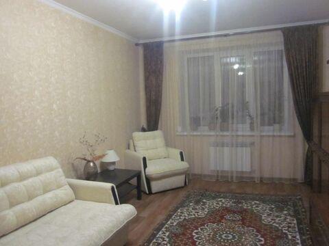 Продажа квартиры, Пенза, Ул. Ворошилова - Фото 4