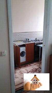 1 комнатная квартира,2 квартал Капотни, д.14 - Фото 4