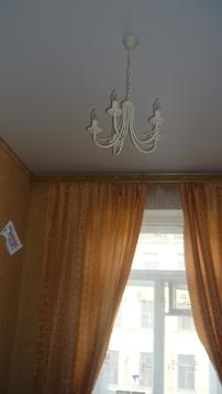 Сдам комнату 10.5 м2 в Адмиралтейском р-не - Фото 4