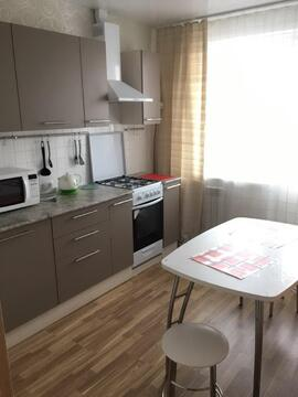 Сдам 1к евро квартиру - Фото 3